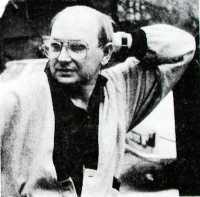 Antoni MLECZKO