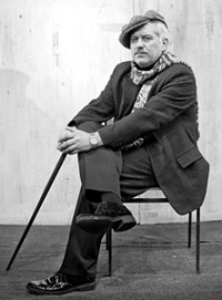 Zbigniew Wójciak