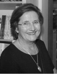 Maria KRUGER