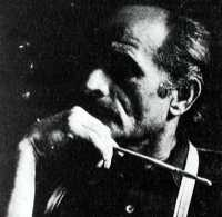 Jerzy KOLECKI